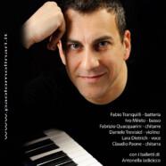 Concerto 11 settembre 2010
