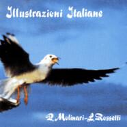 Illustrazioni Italiane
