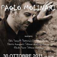 Concerto Fonclea il 30/10/2011